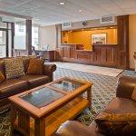 Foto de Best Western Plus Waterville Grand Hotel