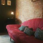 Photo of Josephina Bistro e Cafe