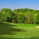 RiverWatch Golf Club & Resort