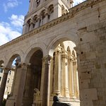 Foto de Old Split