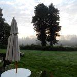 Photo de The Cornwall Hotel, Spa & Estate