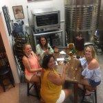 Catania's Winery Foto