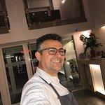 Angelos Ristorante & Pizzeria resmi