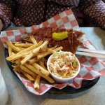 Photo of Bluffton BBQ