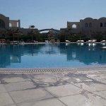 Foto di Djerba Sun Club