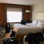 Holiday Inn Express Hotel & Suites San Diego Otay Mesa Foto