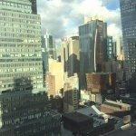 Bilde fra Distrikt Hotel New York City