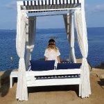 Photo of Approdo Resort