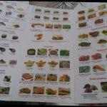 Fotografia de Restaurante Sushi Love