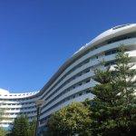 Photo of Concorde De Luxe Resort