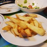 Фотография Cavo Restaurant