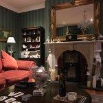 Foto de Beechwood Country House