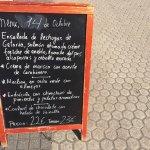 Photo of Cafe de la Concha