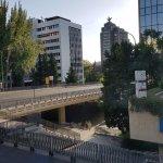 Photo of Madrid City Tours