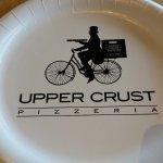 Foto di The Upper Crust
