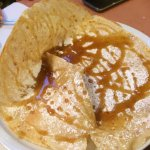 Photo of Creperie St-Pierre