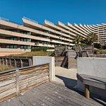 Foto de Edgewater Beach Condominium