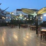 Photo of Arminda Hotel and SPA