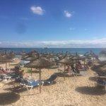 Photo de Blue Sea Gran Playa