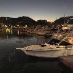 Marina Fiesta Resort & Spa Foto