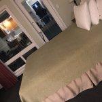 Photo de D Sands Condominium Motel