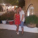 ภาพถ่ายของ San Giorgio Restaurant