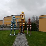 Premiant City Day Tour Foto