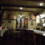 Foto de La Taverne
