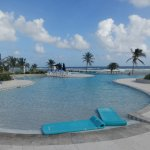 Foto de Cayman Brac Beach Resort