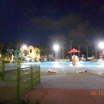 Foto de Disney's Pop Century Resort