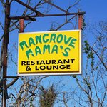 Mangrove Mama's