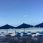 Photo de Doubletree Beach Resort by Hilton Tampa Bay / North Redington Beach