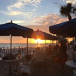 Foto de Doubletree Beach Resort by Hilton Tampa Bay / North Redington Beach