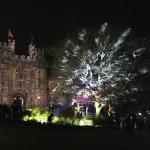 Zdjęcie Lancaster Castle