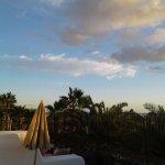 Photo de Nautilus Lanzarote
