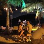 Zdjęcie Papagayo Beach Resort