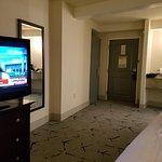 Sheraton Silver Spring Hotel Photo