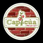Photo of Capicua Deli & Cafe (resto)
