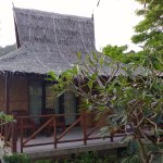 תמונה של Outrigger Phi Phi Island Resort and Spa