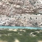 Aconcagua Day trip views
