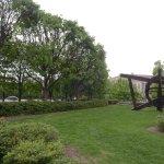 Photo of National Gallery of Art - Sculpture Garden