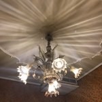 Zdjęcie Hotel Flora