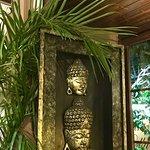 Photo of Restaurante Playa Bella