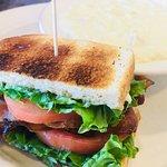 Photo of Deer Valley Airport Restaurant