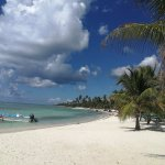 Photo of Pro excursions Bayahibe
