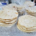 Fresh Tortillas Grill
