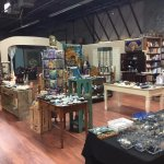 Visit Mondazzi Emporium for the largest selection of metaphysical supplies. New Books always 50%
