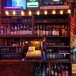 ภาพถ่ายของ Main Street Tavern & Pizza