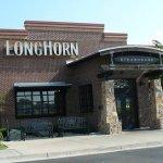 longhorn-steakhouse_large.jpg
