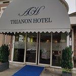 Photo of Trianon Hotel